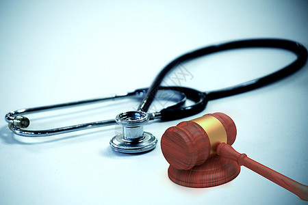 健康与法图片