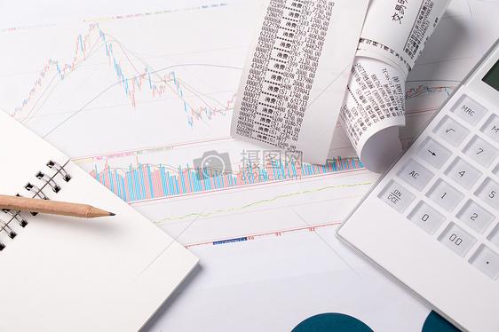 消费购物清单账单分析图片