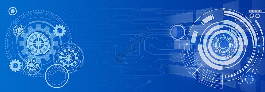 电子信息科技图片
