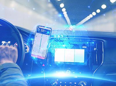 车载gps图片
