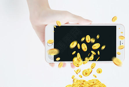 手机钱包图片