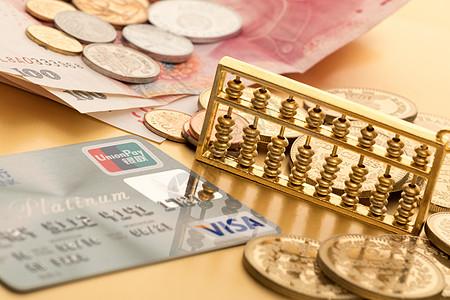 银行投资交易金融概念图图片