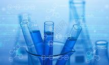 分子研究图片