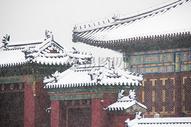 中国古建筑 图片