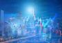 金融安全理财图片