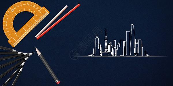 铅笔手绘 图片