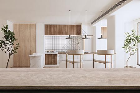 创意房屋图片