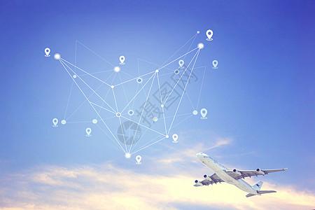 智能定位系统图片