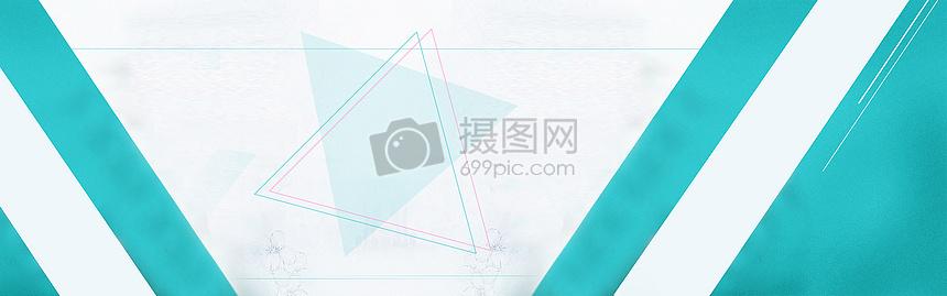 淘宝banner背景图片