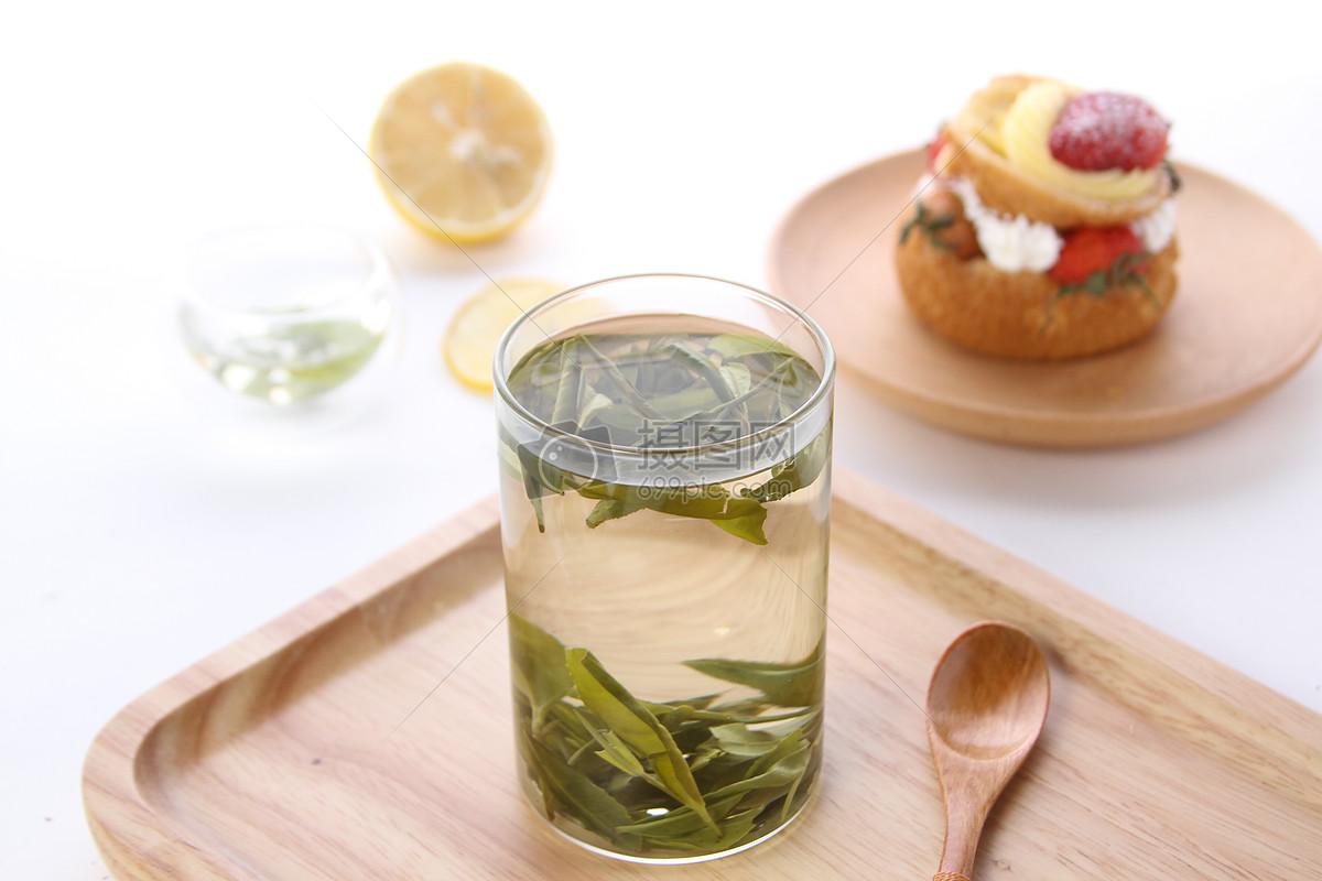 白茶籽的功效与作用_功效和作用