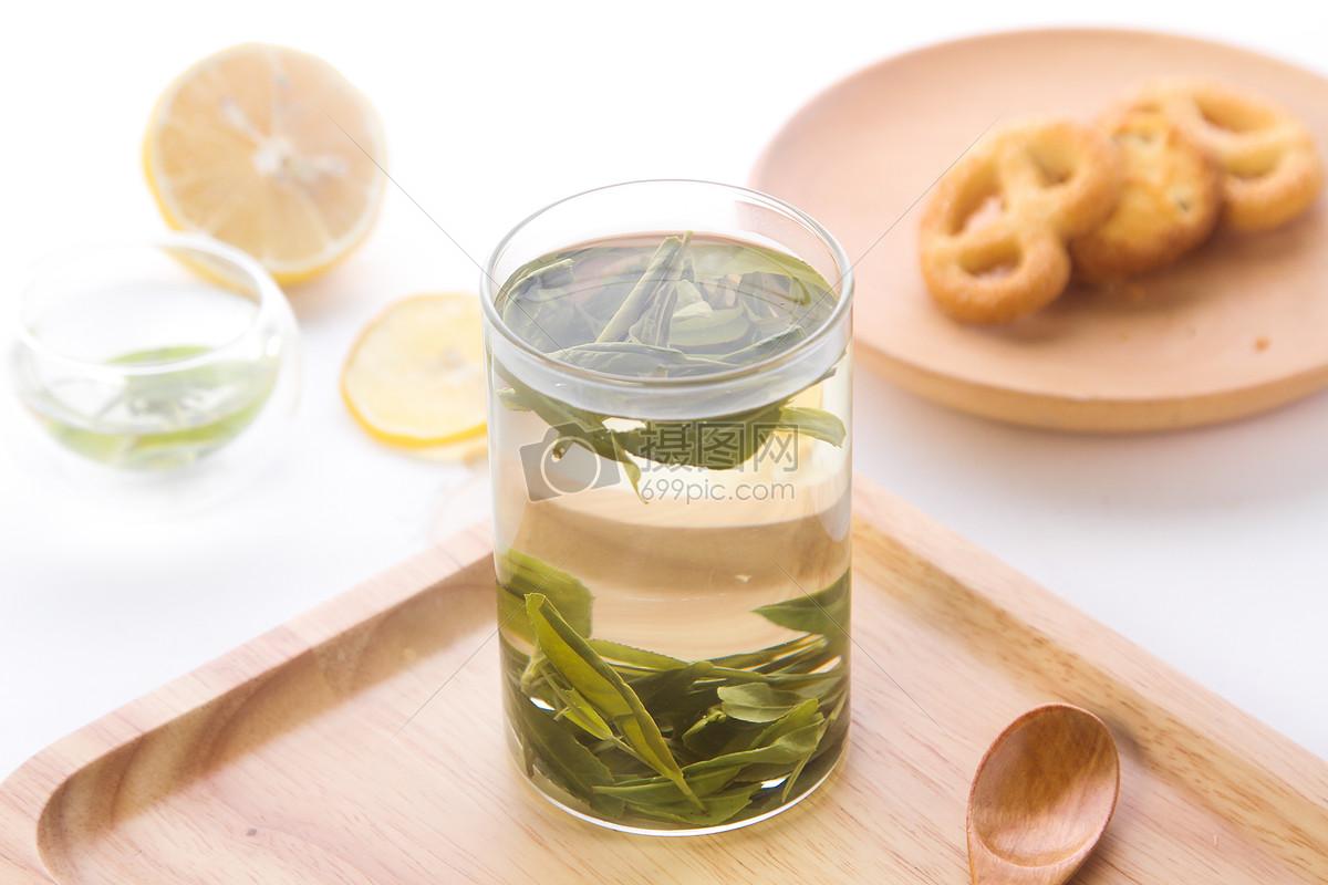 白牡丹野生白茶