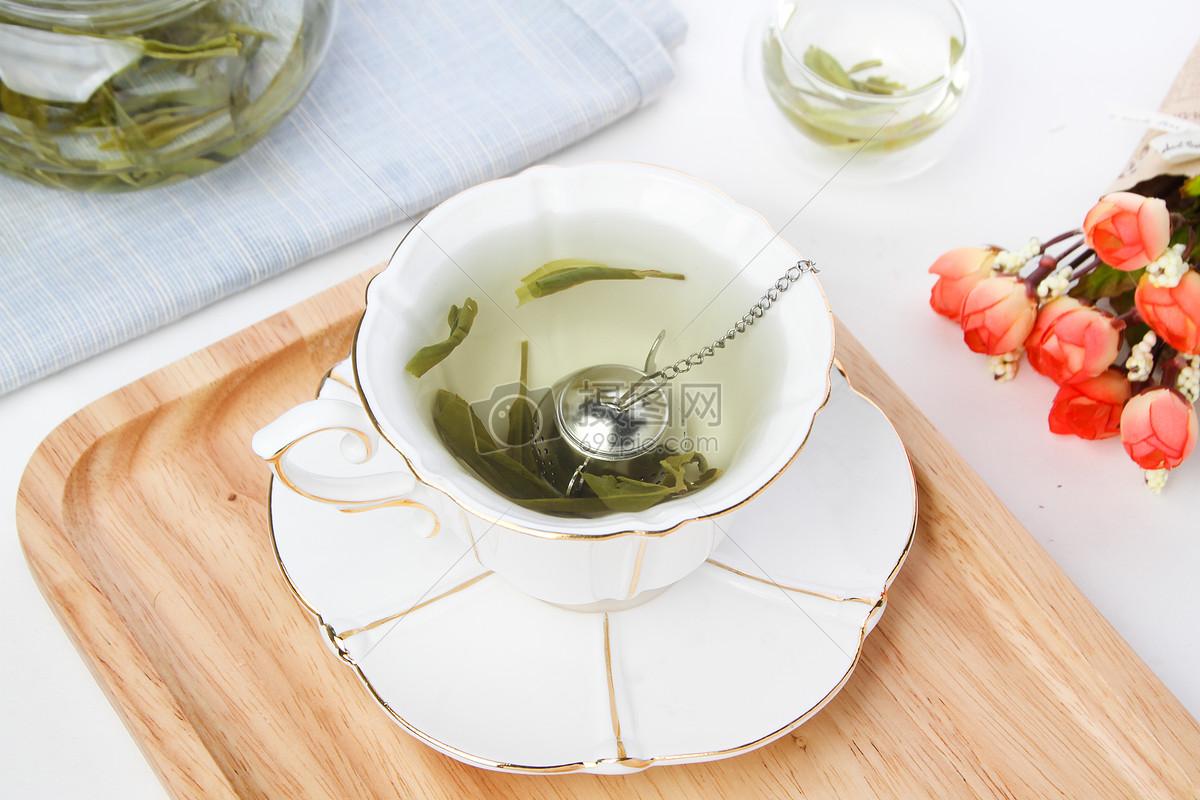 好白茶怎么说_白茶知识