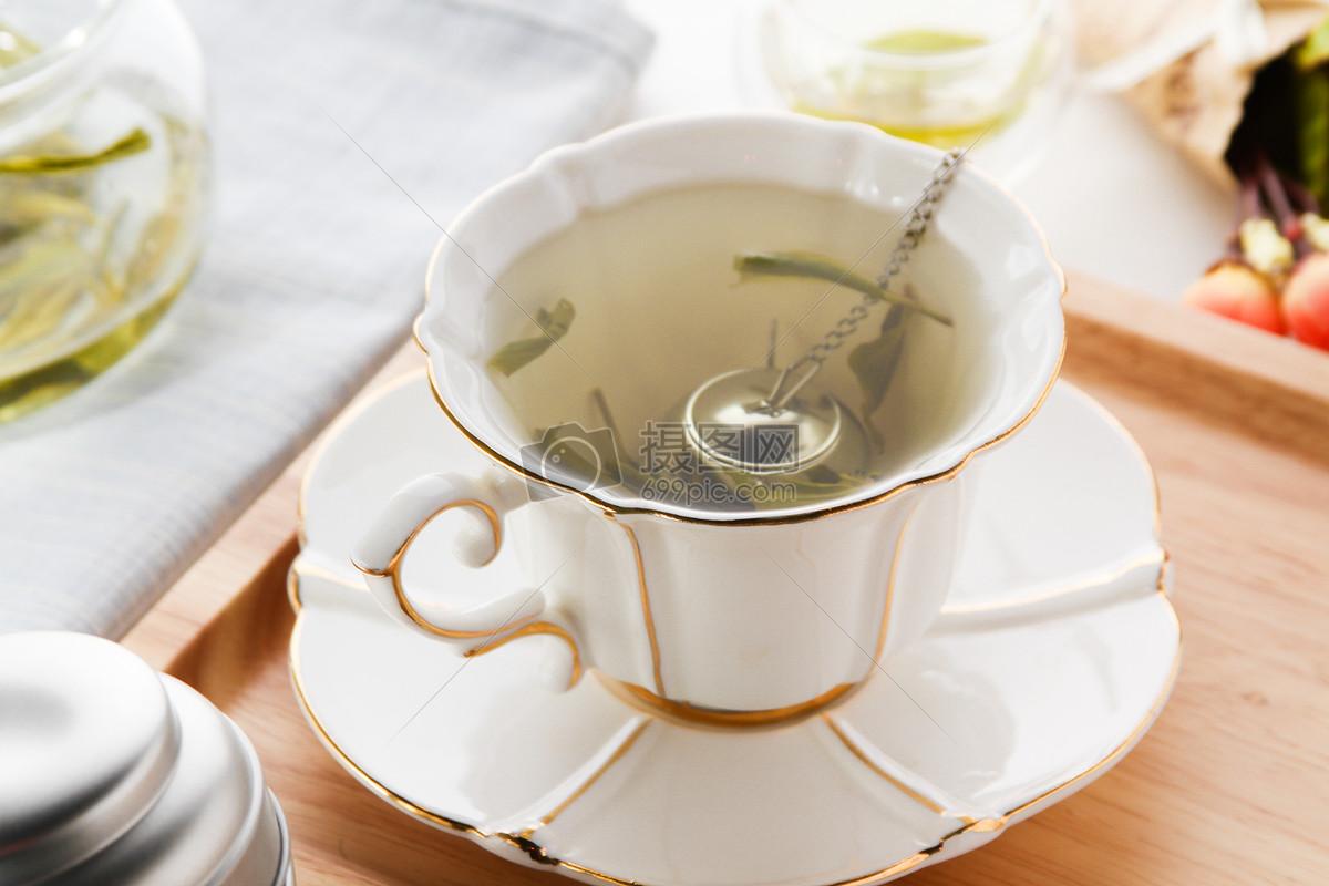 福鼎白茶什么茶
