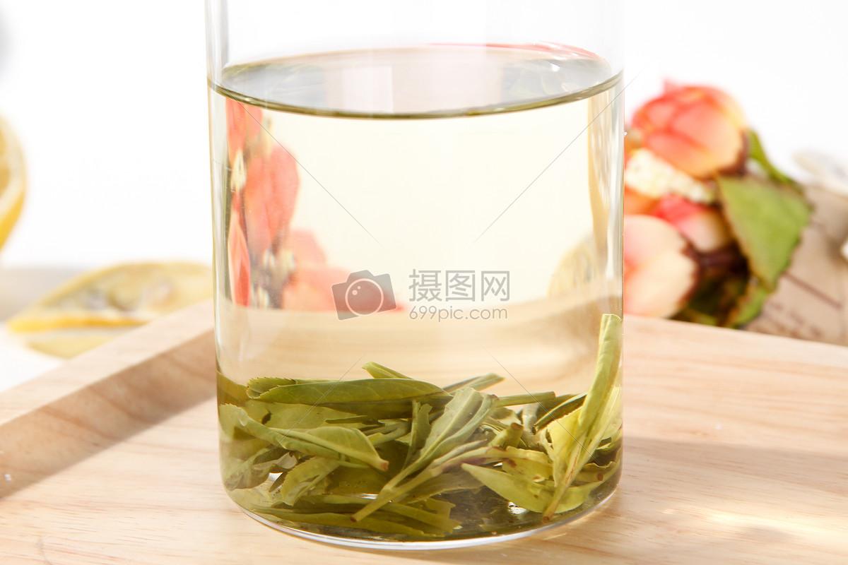 竹叶青多少钱一斤