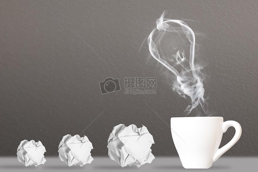 创造性的过程图片