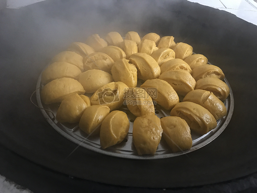 食物 泰国图片