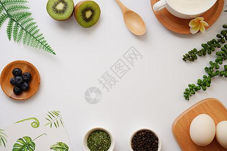 夏季清凉饮食素材图片