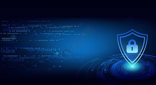 网络信息安全图片