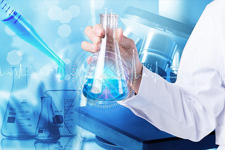 医疗器材医疗器皿医疗实验图片