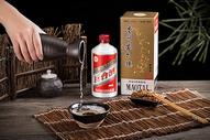 中国白酒贵州茅台图片