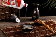 中国白酒茅台酒图片
