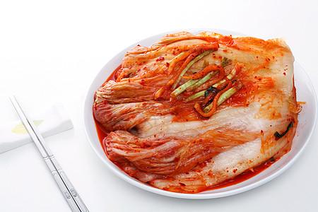 泡菜 咸菜图片