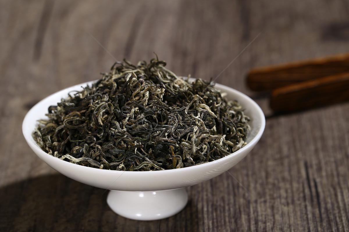 白癜风患者能喝绿茶吗?来看看!