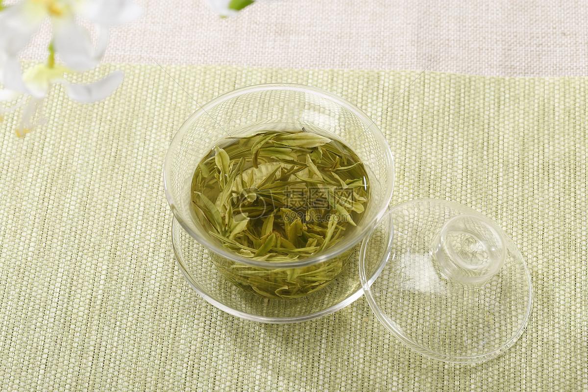 最正宗的福鼎白茶