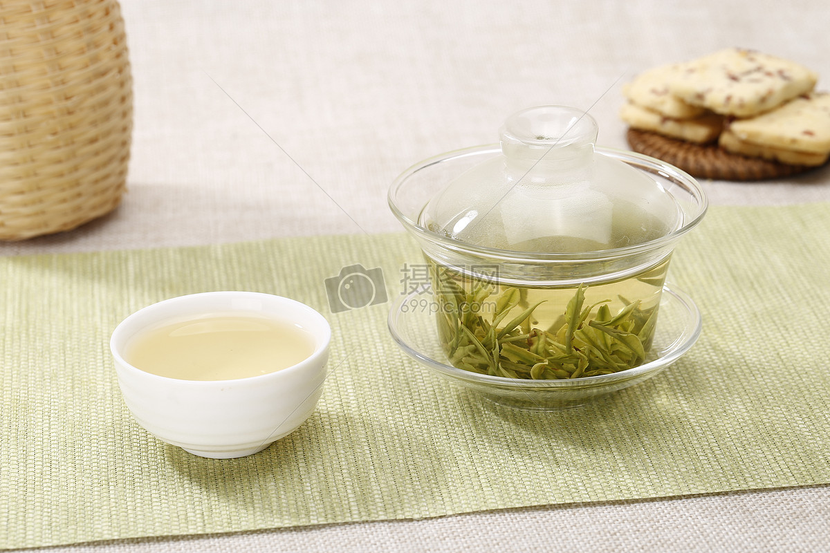 福鼎白茶专卖店