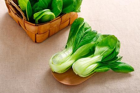 蔬菜青菜图片