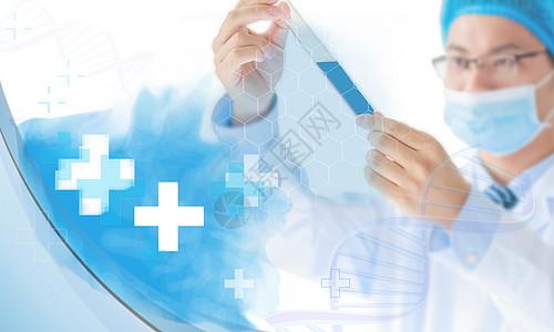 医学科技图片