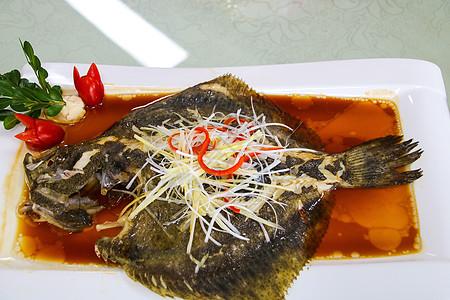 经典美食鱼图片