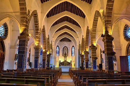 圣瓦西里大教堂图片_教堂内部图片_教堂内部素材_教堂内部高清图片_摄图网图片下载