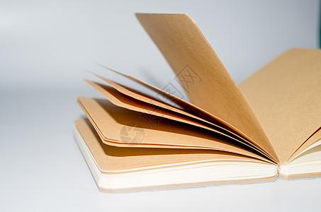 书香之气图片