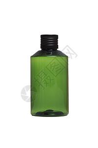 日化瓶罐图片