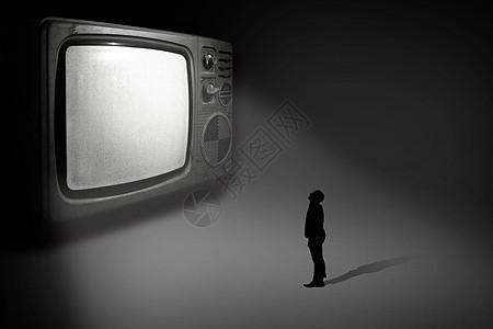 探索现代科技图片