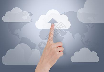 智能云科技图片