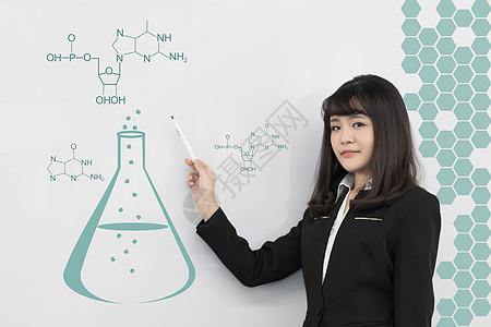 化学课图片