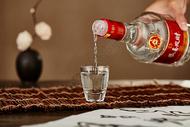 中国白酒五粮液图片