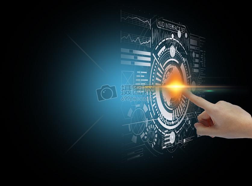 计算机与通讯图片
