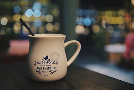 奶茶一刻图片