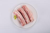 五花肉图片