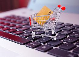 vip会员网上购物图片