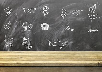 少儿教育绘画课堂图片