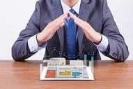 商务科技与APP数据 图片