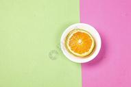 创意柠檬图片500514363图片