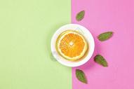 创意柠檬图片图片