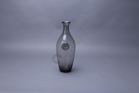 花瓶 花器图片