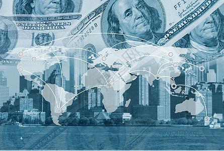 钱币联网交易图片