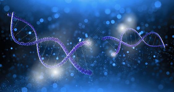 科技DNA图片